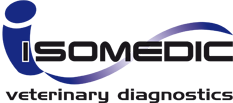 isomedic logo