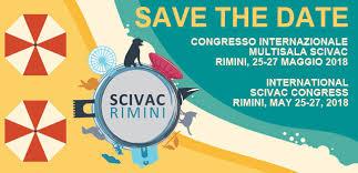 Scivac 2018