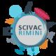 CONGRESSO INTERNAZIONALE MULTISALA SCIVAC RIMINI, 25-27 MAGGIO 2018
